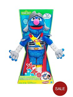 sesame-street-playskool-flying-super-grover-20