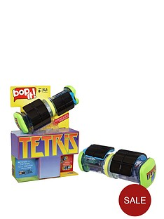 tetris-game-bop-it-tetris