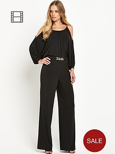 definitions-chain-wide-leg-jumpsuit