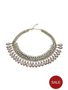 statement-teardrop-necklace