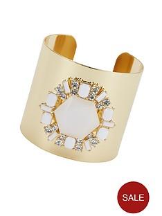 jewel-cuff