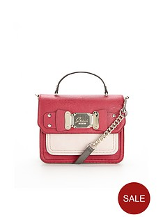 guess-drama-queen-mini-satchel