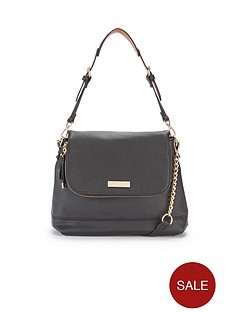 carvela-shoulder-bag