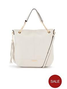 carvela-hobo-shoulder-bag
