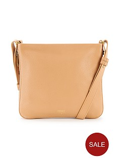 fossil-preston-leather-crossbody-bag
