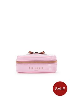 ted-baker-bow-jewellery-case