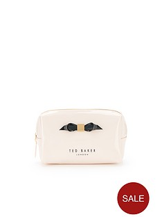 ted-baker-small-bow-washbag