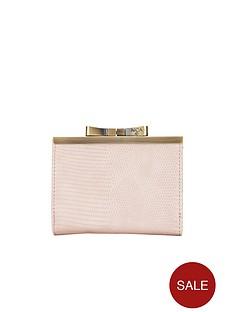 nica-keisy-purse