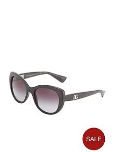 dolce-gabbana-sunglasses