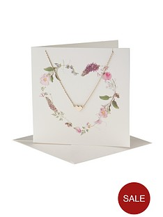 orelia-heart-garland-necklace-and-card