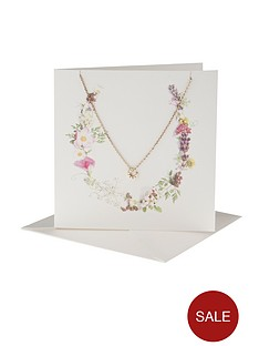 orelia-horseshoe-garland-necklace-and-card