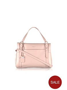 radley-chelsea-small-multiway-bag