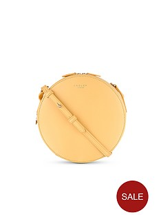 radley-bloomsbury-ziptop-crossbody-bag