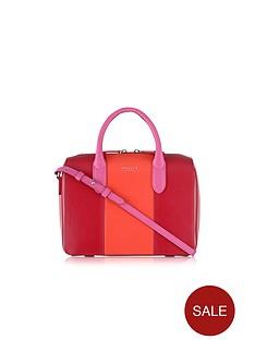 radley-bloomsbury-small-barrel-bag