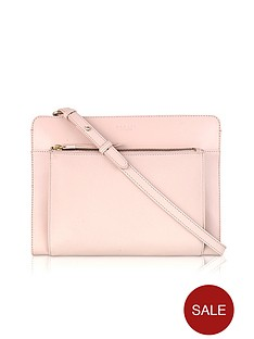 radley-clerkenwell-zip-top-crossbody-bag