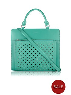 radley-clerkenwell-medium-zip-top-tote-bag