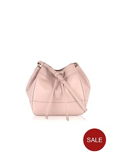 radley-holland-park-small-drawstring-bag