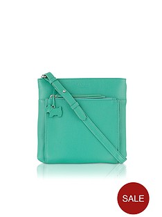radley-richmond-small-crossbody-bag