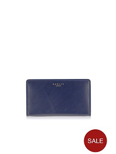 radley-bloomsbury-large-matinee-purse