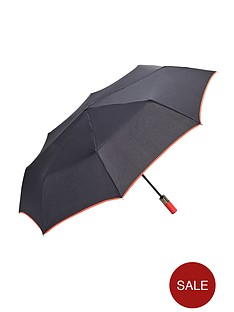 hunter-core-manual-umbrella