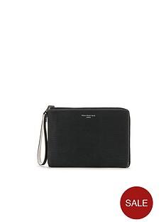 pauls-boutique-mini-fleur-reversible-clutch