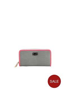 pauls-boutique-lizzie-purse