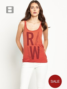 g-star-raw-mayosh-vest-top