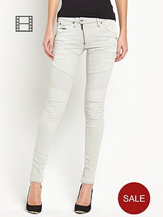g-star-raw-5620-zip-custom-mid-skinny-jeans