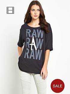 g-star-raw-keshaw-t-shirt