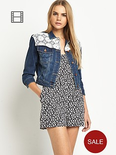 superdry-embellished-denim-jacket