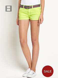 superdry-international-holiday-hot-shorts