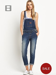 superdry-emmins-dungarees
