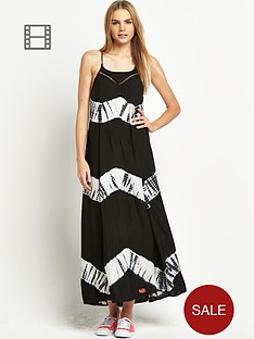 superdry-festival-sweep-maxi-dress