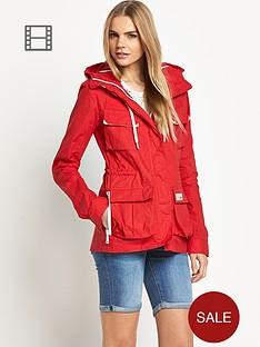 superdry-ultimate-surfrider-jacket-lite