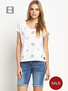 superdry-dual-cluster-t-shirt