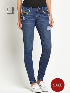 superdry-super-skinny-happy-jeans