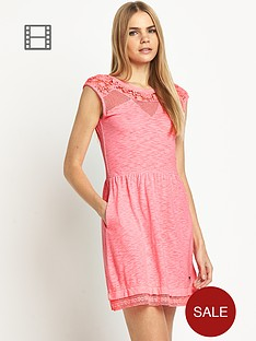 superdry-easy-raglan-lacy-dress