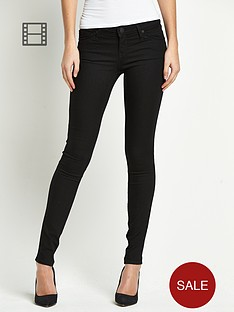 lee-toxey-super-skinny-jeans
