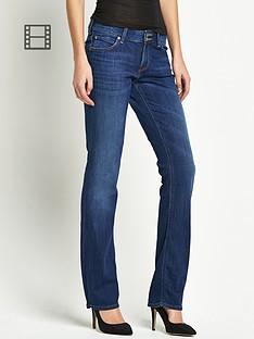 lee-joliet-bootcut-jeans