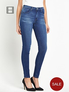levis-high-rise-skinny-jeans