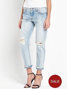 levis-501-boyfriend-jeans