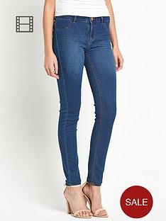 oasis-jade-skinny-jeans