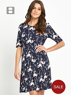 oasis-bloom-bird-skater-dress