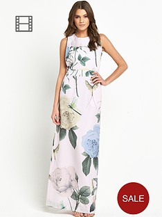 ted-baker-distinguishing-rose-maxi-dress