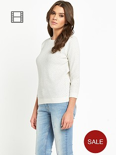 ted-baker-3d-pretty-stitch-jumper