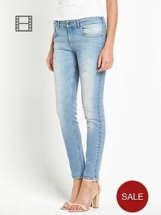 ted-baker-abrasion-skinny-jeans