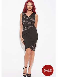 amy-childs-yasmin-lace-insert-dress