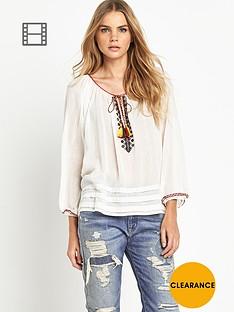 denim-supply-ralph-lauren-embroidered-boho-blouse
