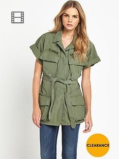 denim-supply-ralph-lauren-cargo-jacket