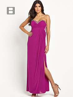 lipsy-vip-embellished-maxi-dress